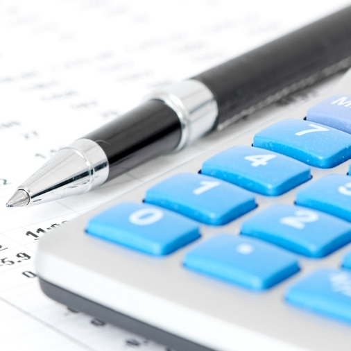 calculate mortgage payments benefits of refinance effects of mortgage prepayment and more with our selection of mortgage calculators and tools