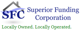 Superior Funding Corporation